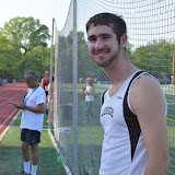 May 25, 2016 - Princeton Community Mile and 4x400 Relay - DSC_0079.JPG