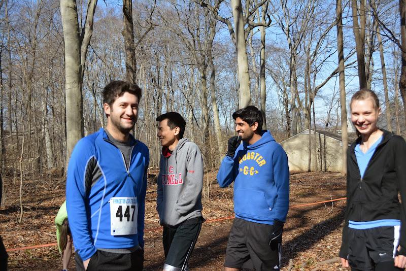 Institute Woods 6K - April 5 - second set - DSC_0005.JPG