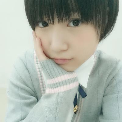 朝長美桜(みおたす)可愛い画像その10