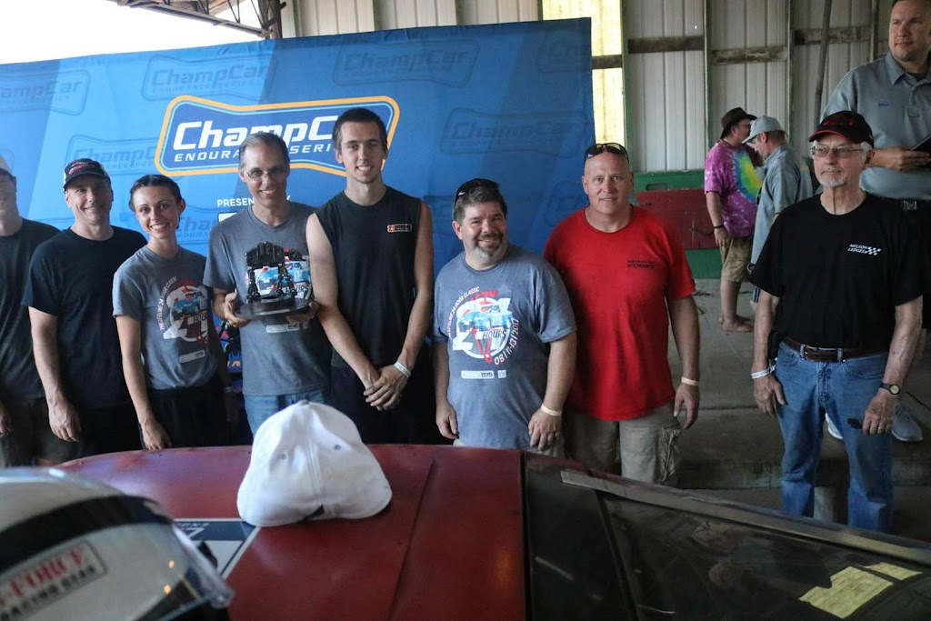 ChampCar 24-Hours at Nelson Ledges - Awards - IMG_8824.jpg