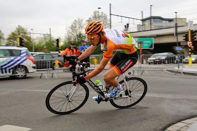 Thomas Vansteelandt