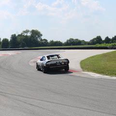 RVA Graphics & Wraps 2018 National Championship at NCM Motorsports Park - IMG_9088.jpg