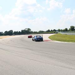 RVA Graphics & Wraps 2018 National Championship at NCM Motorsports Park - IMG_8874.jpg