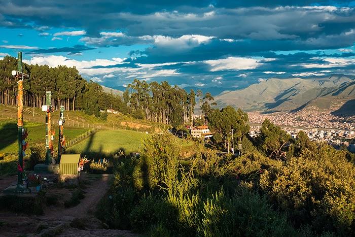 Cusco25.jpg