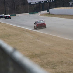 2018 Road Atlanta 14-Hour - IMG_0308.jpg