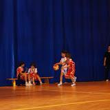 Benjamín 2011/12 - IMG_1082.JPG
