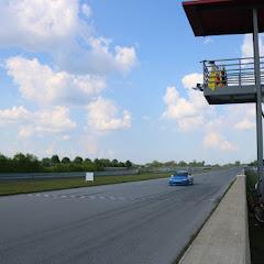RVA Graphics & Wraps 2018 National Championship at NCM Motorsports Park Finish Line Photo Album - IMG_0099.jpg