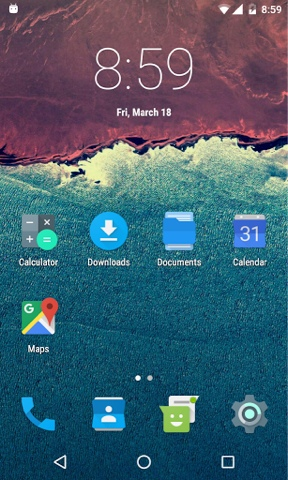 blogger-image--574659857 Download Cold Launcher 2.9 Paid Apk Technology