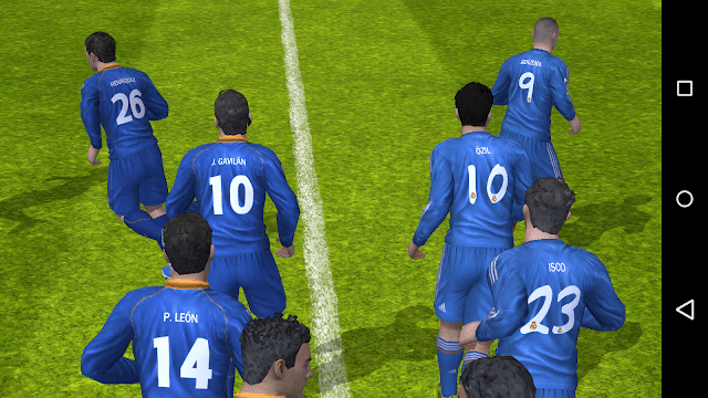 HOW TO UNLOCK FIFA 14 AND FIX COMMENTARY 1