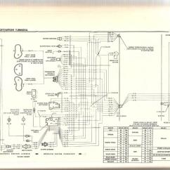 Tvs Fiero F2 Wiring Diagram Chess Board Setup 1949 Buick Super Diagrams Free 1995 Cadillac