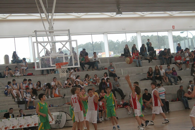 Torneo Consorcio das Mariñas 2012 - IMG_7163.JPG