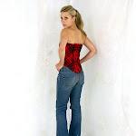 Edme corset-1.jpg