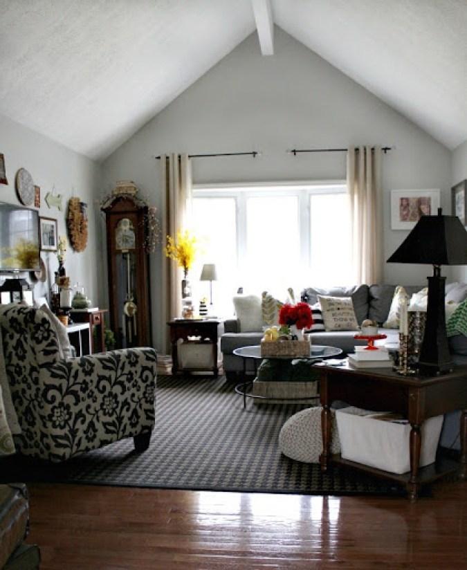 spring-living-room-16