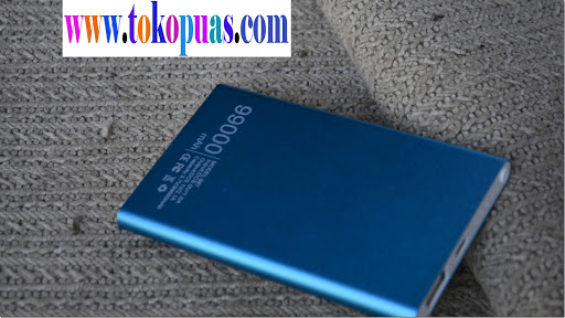review powerbank murah palsu 1