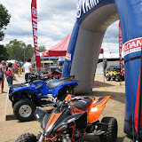 Queanbeyan 4WD & camping show