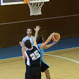 Cadete Mas 2015/16 - montrove_cadetes_18.jpg