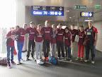 Departure from Basel Apt.JPG