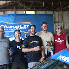 ChampCar 24-Hours at Nelson Ledges - Awards - IMG_8806.jpg