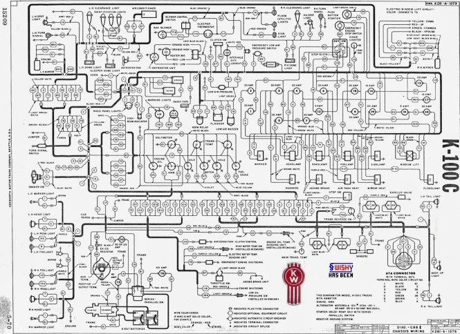 t800 wiring diagram
