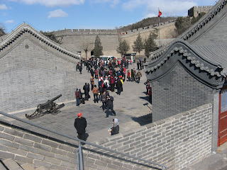 0460The Great Wall