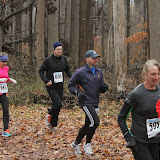 2014 IAS Woods Winter 6K Run - IMG_5900.JPG