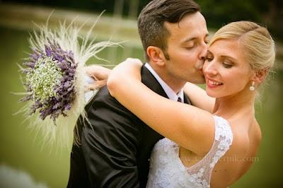 porocni-fotograf-destination-wedding-photographer- bride-groom-slovenija-ljubljana-zenin-nevesta-poroka-fotografiranje-poroke-bled-slovenia- hochzeitsreportage, hochzeitsfotograf,hochzei (33).jpg