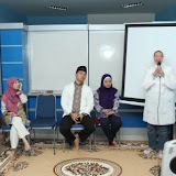 Kunjungan Majlis Taklim An-Nur - IMG_1027.JPG