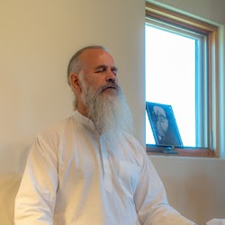 Master-Sirio-Ji-USA-2015-spiritual-meditation-retreat-3-Driggs-Idaho-124.jpg