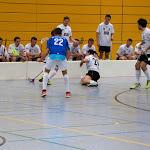 2016-04-17_Floorball_Sueddeutsches_Final4_0151.jpg