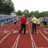 June 11, 2015 All-Comer Track and Field at Princeton High School - DSC00779.jpg