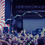 Sziget Festival 2014 Day 5 - Sziget%2BFestival%2B2014%2B%2528day%2B5%2529%2B-85.JPG