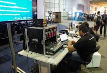 Campus Party 2015-150.jpg
