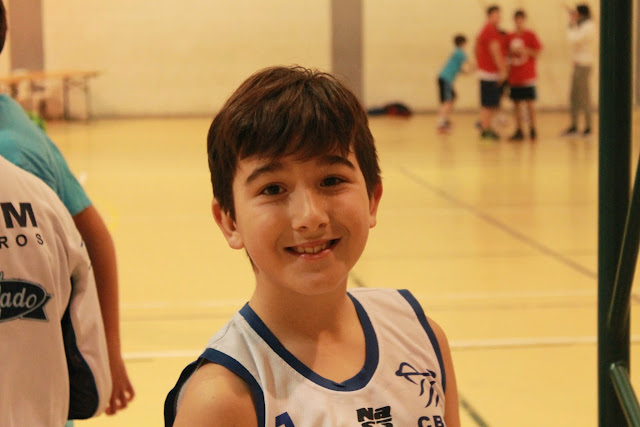 3x3 Los reyes del basket Mini e infantil - IMG_6418.JPG