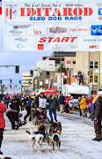 Iditarod2015_0234.JPG