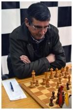 Pedro Cachorreiro @ Campeonato Nacional da 3ª Divisão - 1ª Jornada
