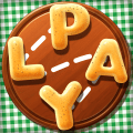 /APK_Word-Puzzle-Cookies-Jumble_PC,56004227.html