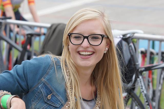 Sara Verhaest
