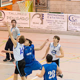 Cadete Mas 2014/15 - montrove_artai_14.jpg