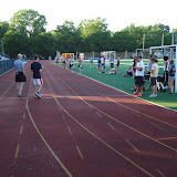 June 27 All-Comer Track at Princeton High School - DSC00118.JPG