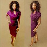 best dresses for african woman 2015 styles