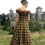 Autumn (Emi) dress-2.jpg