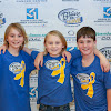 Brave the Shave - Flagship Event Before and Afters (11)