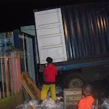 2nd Container Offloading - jan9%2B182.JPG