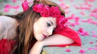 友情無法昇華為愛情的五大原因