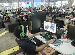 Campus Party 2015-169.jpg