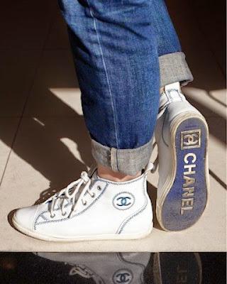 https://www.google.com/shopping/product/804952645687392912?q=chanel+sneakers&sqi=2&bav=on.2,or.r_cp.r_qf.&bvm=bv.65788261,d.cWc,pv.xjs.s.en_US.Nq3OT-kliIg.O&biw=1280&bih=738&tch=1&ech=1&psi=rfJkU9_YDMvMsQTZjIHABQ.1399124654099.3&prds=paur:ClkAsKraXwjz-WN9LYXyp-LVn9HmmdRkw_xBNk8aQQESsMs-o9Xw-HQDnmZCT1s_Gd_Z6-deZCbbMNRtJZWGQlsQn70O9hKcDBxkjqGqRafkBvgjSTVUoJcMUxIZAFPVH7074f7qHXkNml2N5LUwQ5Gth6t-Bw&ei=xPJkU43nNYHhsAS71oHYBw&ved=0CJUBEKkrMAE