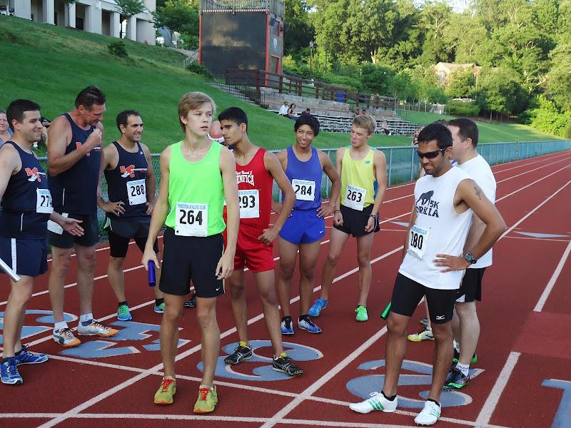 June 19 All-Comer Track at Hun School of Princeton - DSC00341.JPG