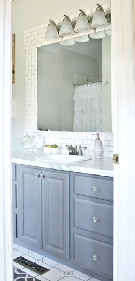 diy subway-tile-backsplash-3