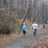 2014 IAS Woods Winter 6K Run - IMG_6293.JPG