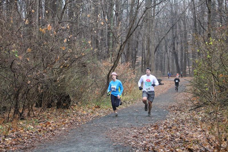 2014 IAS Woods Winter 6K Run - IMG_6293.JPG